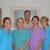 Laurel Institute for Dental Assistants