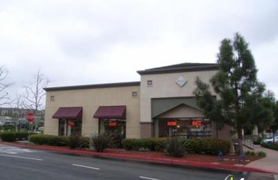 Joelles Salon Day Spa - San Diego, CA
