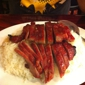 Sam Woo Bar B Que Restaurant - Van Nuys, CA