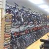 Carl Hart Bicycles