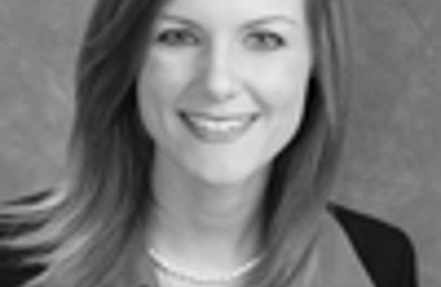 Edward Jones - Financial Advisor: Catherine E McKinley - Manhattan, KS