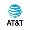 Wireless Concepts AT&T