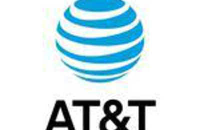AT&T Store - Norcross, GA