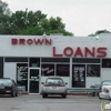 Browns Loans Jewelry & Pawn