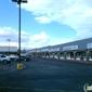 Taqueria Vallarta - Las Vegas, NV