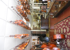 The Violin Shop - Jacksonville, FL