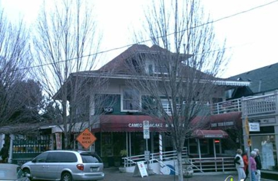 Noodles & Company - Portland, OR
