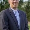 Healthmarkets Insurance-Andy Dampeer