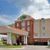 Holiday Inn Express & Suites Kansas City-Grandview