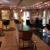 Salon 16 West