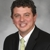Lee Powell - COUNTRY Financial Representative