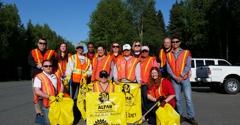 Alaska Management Group Inc - Anchorage, AK