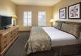 Pacifica Suites Santa Barbara - Santa Barbara, CA
