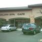 Vu Salon & Spa - Fountain Hills, AZ