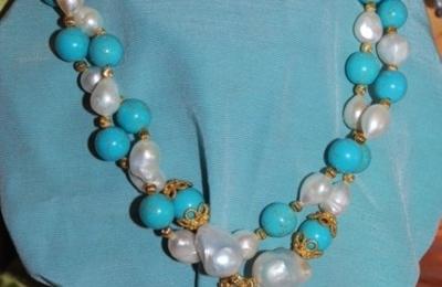 Christa's South Seashells - West Palm Beach, FL