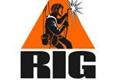 Rigging International Group - Las Vegas, NV