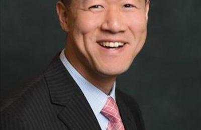 Jeff Shi: Allstate Insurance - Sterling, VA