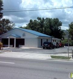 Monticciolo Family & Sedations Dentistry - Tampa, FL