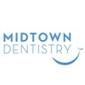 midtown dentistry - houston, TX