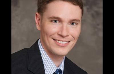 Matthew Raymond - State Farm Insurance Agent - Fairbanks, AK
