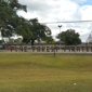City of Pine Forest - Vidor, TX