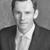 Edward Jones - Financial Advisor: Timothy J Dolan