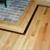 A & S Floors