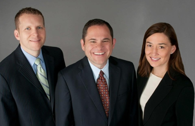 Katz Wright Fleming Dodson & Mildenhall, LLC - Atlanta, GA