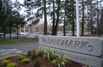 Doctors Billing Svc Inc - Menlo Park, CA