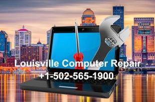 Louisville Computer Repair