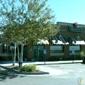 Applebee's - Des Moines, IA