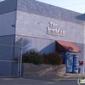The Ice Man Inc. - Bellflower, CA