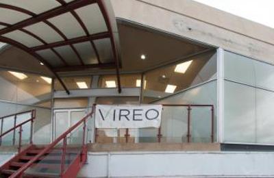 Vireo Health - Elmhurst, NY
