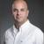 Dr. James Pineno, MD