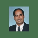 Henry Geha - State Farm Insurance Agent