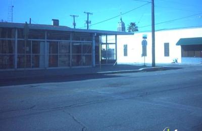 Nored Architecture - San Antonio, TX