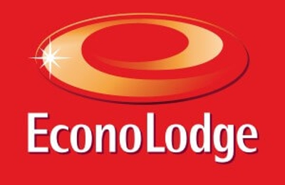 Econo Lodge - Suffolk, VA