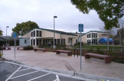 Belle Haven Child Development Center - Menlo Park, CA