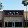 Rio Plex Safety Council
