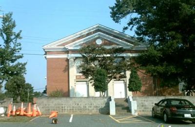 Belmont Enrichment Program - Charlotte, NC