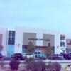 Oasis Auto Center Gilbert
