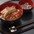 Sushi 9 Thai & Japanese Restaurant