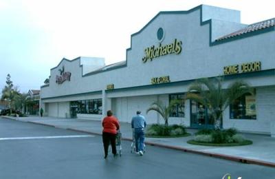 PetSmart - Huntington Beach, CA