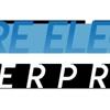 Empire Electric Enterprises