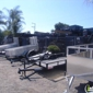 Orlandi Trailers - San Jose, CA