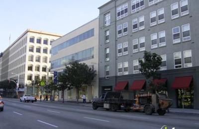Citicomm Wireless Inc - San Francisco, CA
