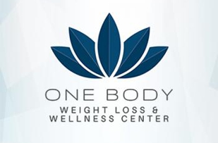 One Body Weight Loss & Wellness