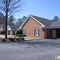 Carmichael Funeral Home - Marietta, GA