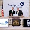 Davidson, Maneri & Associates - Ameriprise Financial Services, Inc.