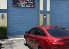 window tinting tampa fl fl united leo touch window tinting tampa fl 4726 lois ave suit w 33614